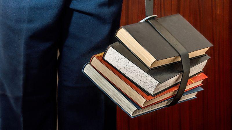 Igénylőlap tanulói tankönyvtámogatáshoz