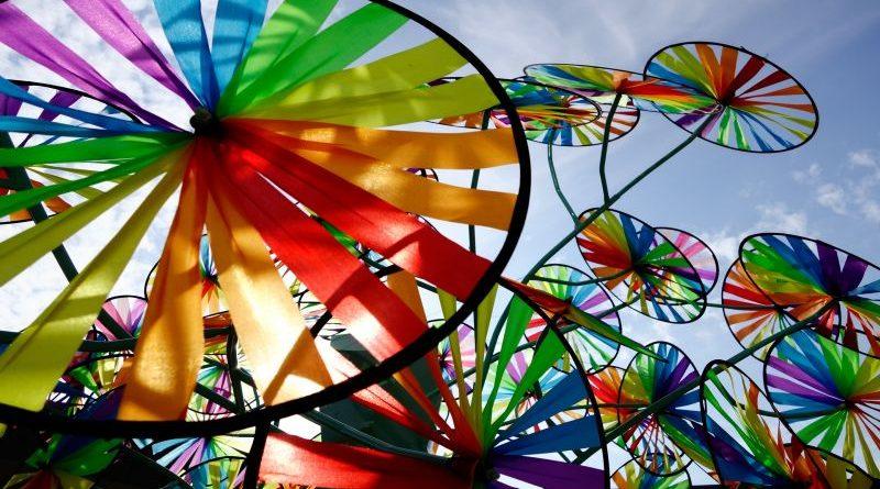pinwheel-1716620_1920