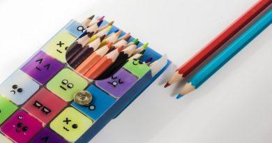 pencil-511070_1920