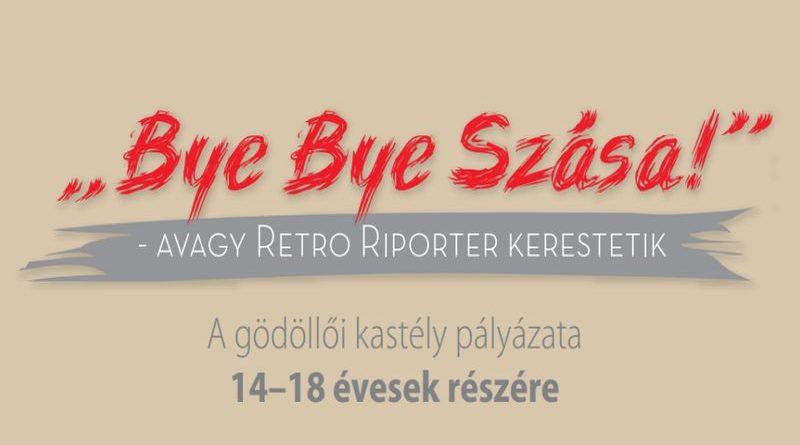 kastely_riporterpalyazat_k