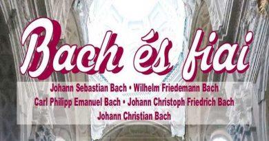 bach-es-fiai-dec-16