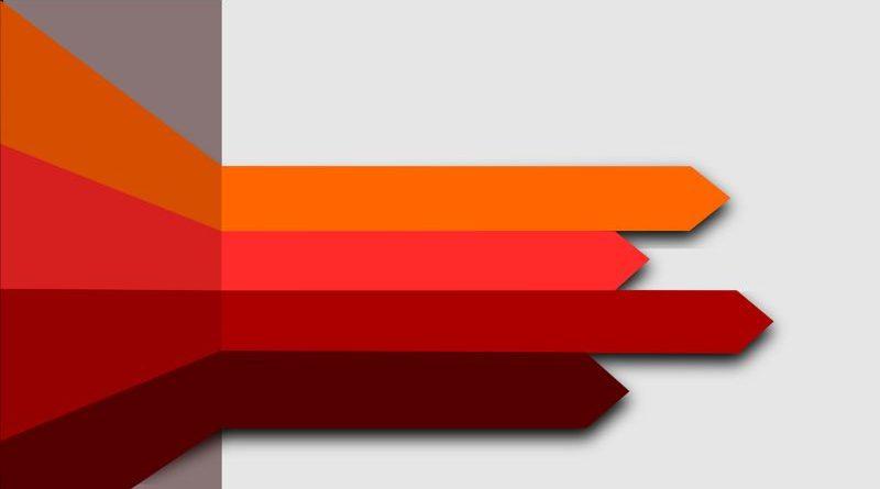 orange-3134148_1280