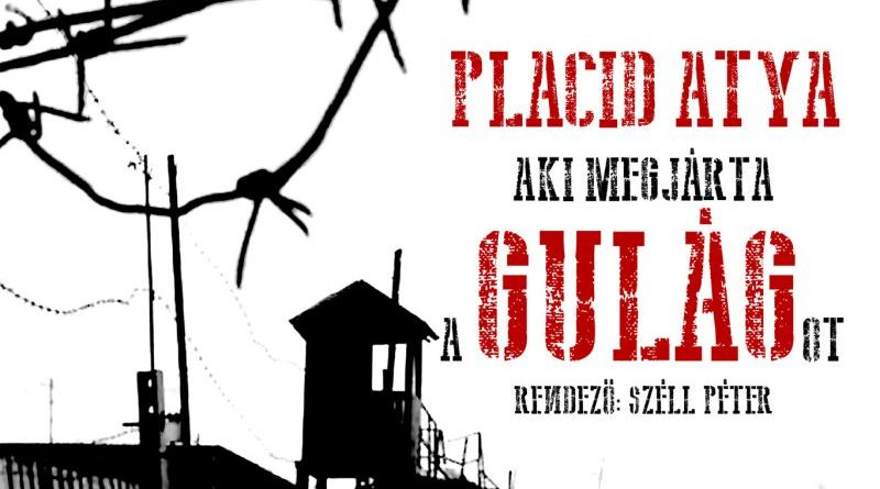 placid_atya_k