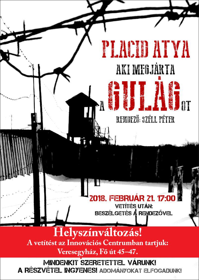 placis_a_p_innov