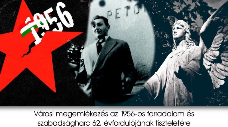 56_fejlec