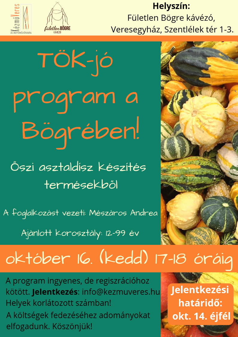 tok-jo-program-plakat