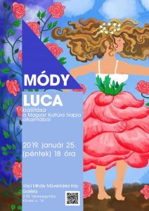 kiallitas-plakat-mody-luca-2019-2