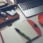 Igazgatói levél a digitális oktatás bevezetéséről