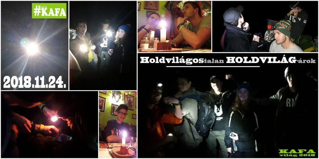 2018-11-24-holdvilag-01wf