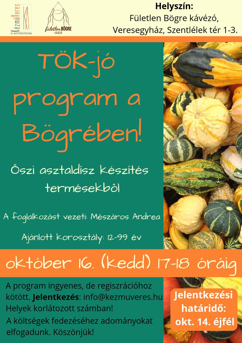 tok-jo-program-plakat