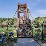 #KAFA biciklitúra